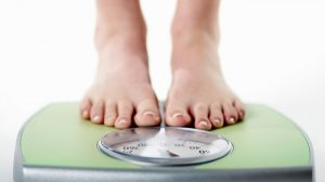 Weight Loss: 7 tips to losing weight fast