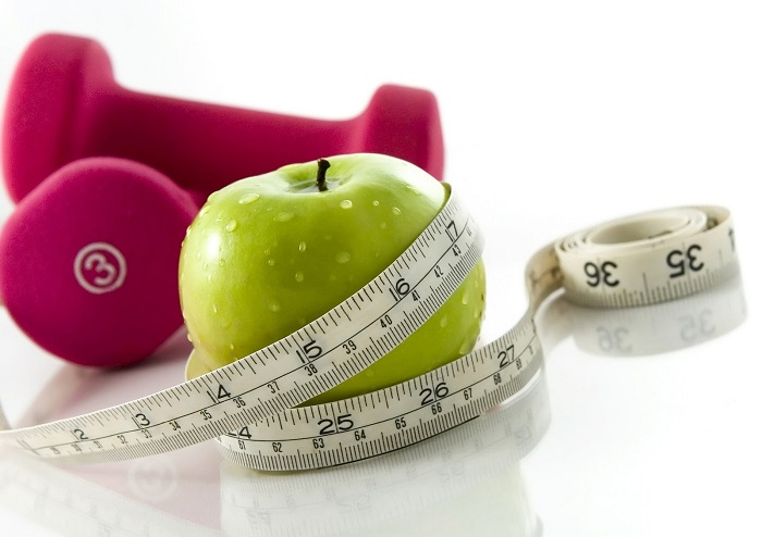 4 Tips to Maintain a Normal Losing Weight