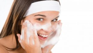 5 Essential Beauty Tips for Stay Beauty