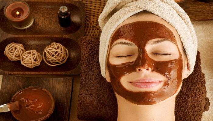 6 Coffee Beauty Tips & Tricks