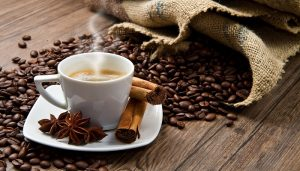 6 Coffee Beauty Tips & Tricks