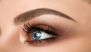 7 tips for getting your eyebrows pain free