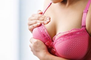 Pregnancy:15 signs of pregnancy that you will recognize right away