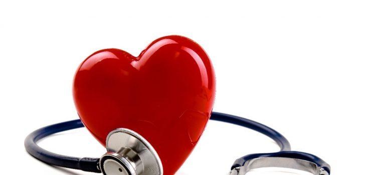 sinus arrhythmia of the heart