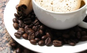 coffee during pregnancy